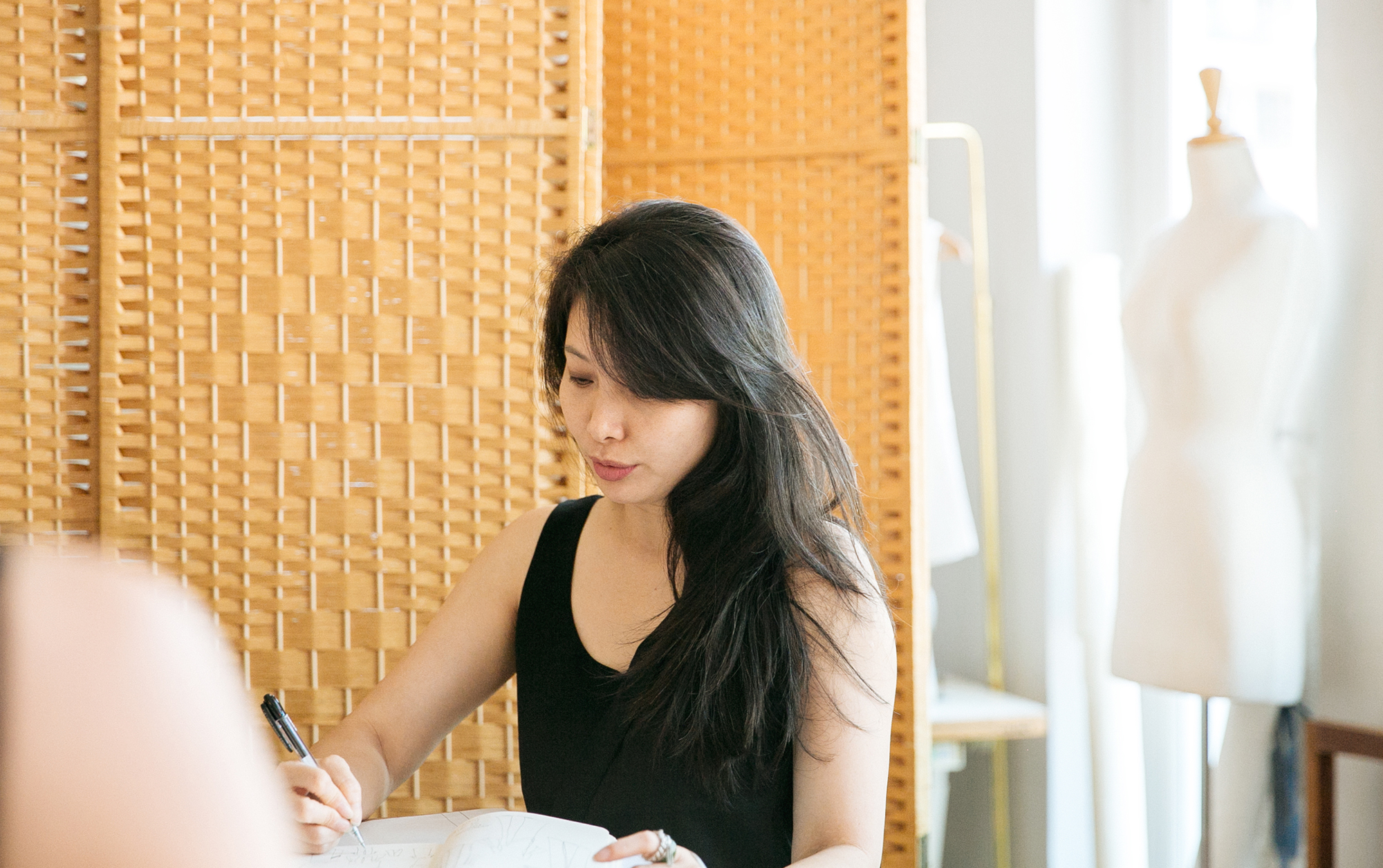 Interview: We Sat Down With Elyn Wong, Zalora's Designer Of The Year