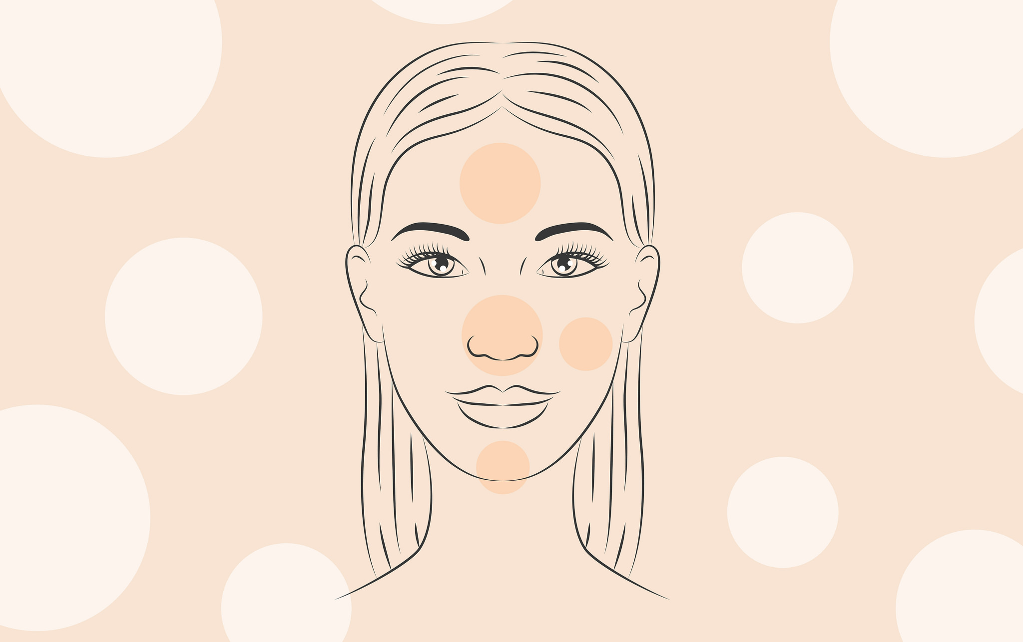 Skincare Guide | How To Decongest Your Pores
