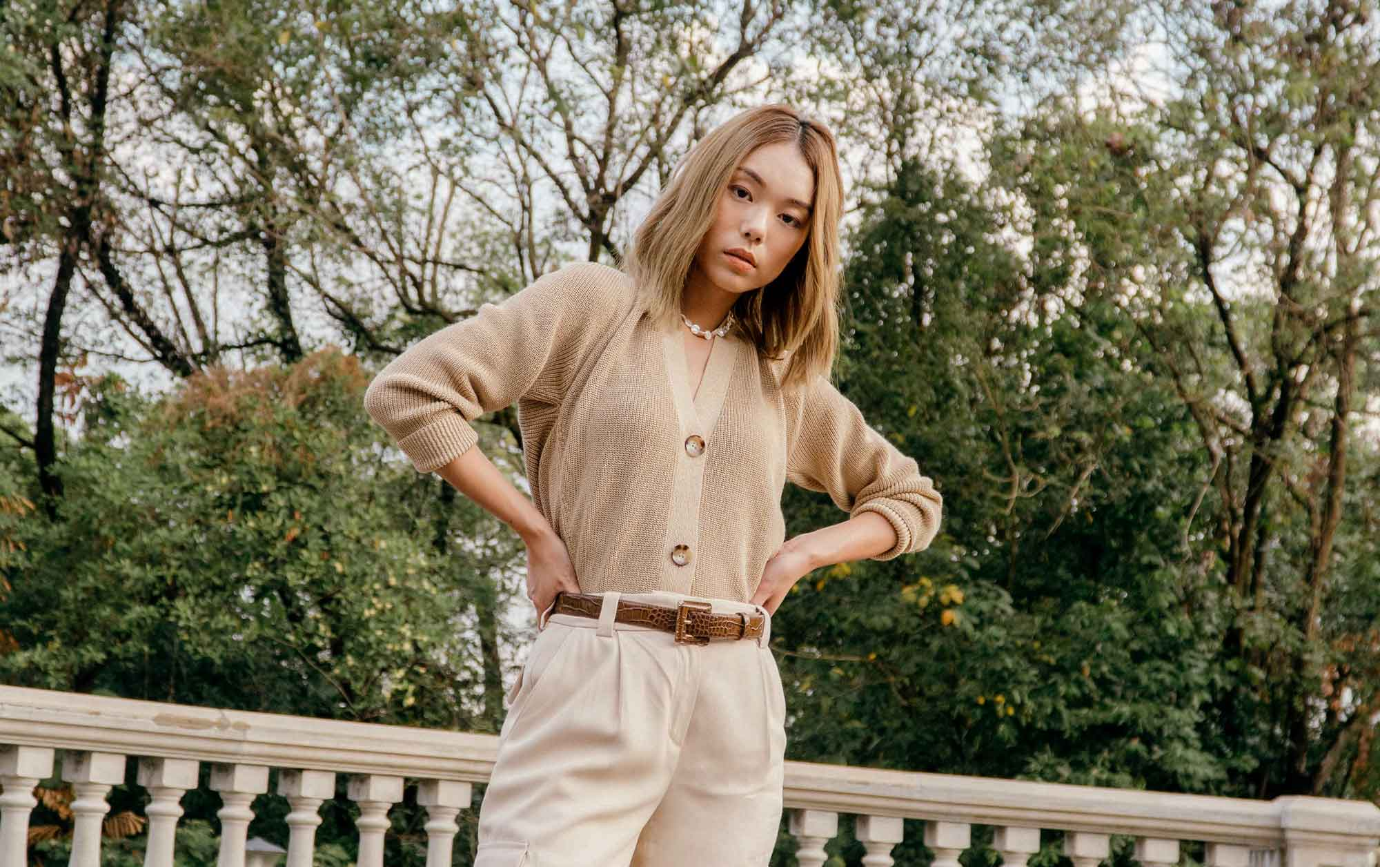 The Year's Biggest Trends You Can Wear From Spring To Fall