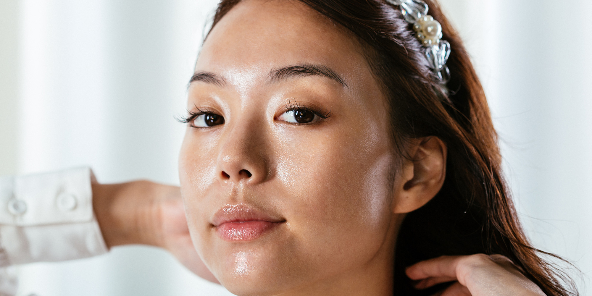 Get That Bridal Glow: A Wedding Skincare Routine