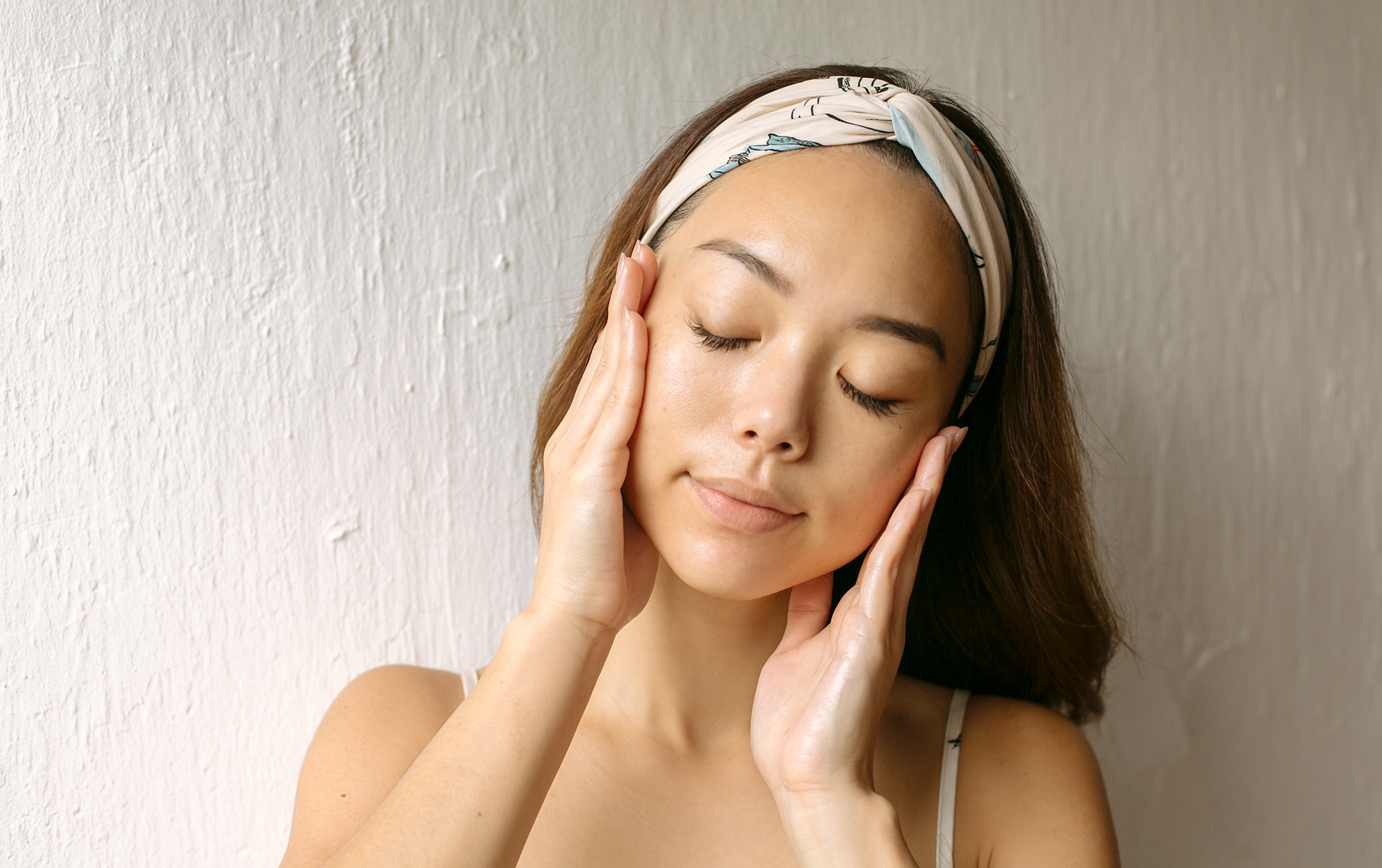 """The Science Behind """"Glass Skin"""": Decoding The Most Popular Ingredients In Korean Skincare"""