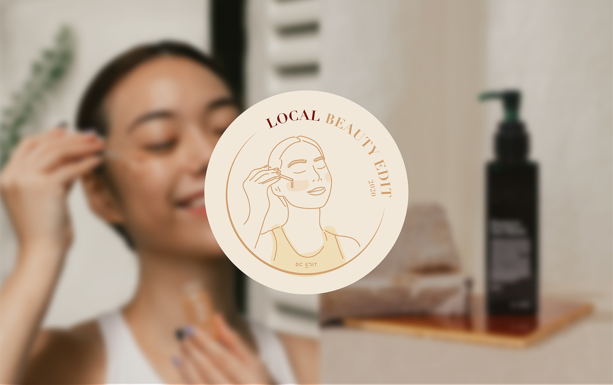 Local Beauty Edit 2020: The Ultimate Guide To Singaporean Beauty Brands (A-M)