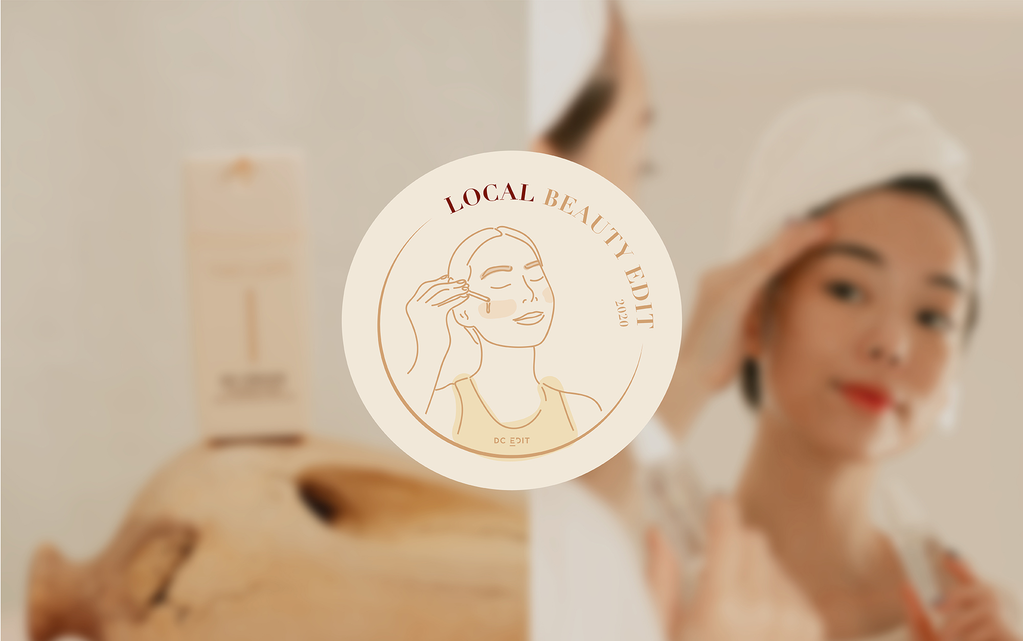 Local Beauty Edit 2020: The Ultimate Guide To Singaporean Beauty Brands (N-Z)